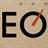 EO IGNITE 1.5 APK