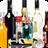 Frases de Bebida icon