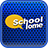 School Home 1.2.6 APK