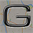 The GRID Guard icon