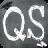 quickschool 1.69.128.263 APK