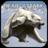 Ataque Urso Polar 1.0.0 APK