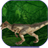 Dinosaurs Facts 1.0.1 APK