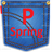 Pocket Spring icon