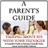 Parents Guide for Sex Education 2.0