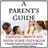 Parents Guide for Sex Education 2.0 APK