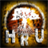 Hebrew Roots Underground Radio 0.91 APK