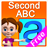 Alphabet Lower Case icon