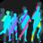 EPS Running 3.1.0.0 APK