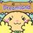 DreamLand free bookcity APK