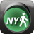 Newyork Driving Test 7.1