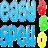SPELLINGAPP icon