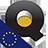 Europe Quiz 1.04 APK