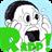 RisulApp 2.0.0