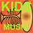 Kids Instruments Music 1.0 APK