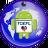 TuneSkill TOEFL 4.1.2 APK