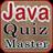 Java Quiz Master 1.02 APK