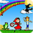Kids Stories & Songs 1.0.2 APK