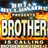 BROTHER 1.0 APK