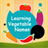 Learning Vegetable Names 1.3 APK