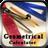 Geometrical Calculator 1.3 APK