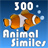 Animal Similes Quiz 1.0.0 APK