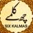 Six Kalmas of Islam 2.7 APK