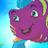 Kids Story Adventure in Aquarium 1.6 APK