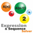 Expression and Sequence Solver 4.6 APK