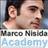 Marco Nisida Academy 1.4.6.260
