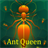Ant Queen icon
