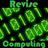 GCSEComputingRevision 1.2