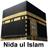 Nidaul Islam 4.1.1 APK