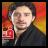 Farhan Ali 1.0 APK