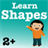Learn Shapes 1.0