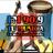 FM TU MUSICA 2131034145 APK