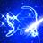 StarGraffiti 1.6.0 APK