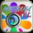 MUTHANA TEL 3.7.2 APK