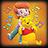 Nursery Rhymes 1.4 APK