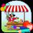 Kids Store 1.0 APK