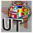 Eng-Tha Lite 1.6.3.2m APK