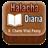 Hashivenu News 1.15.0.0