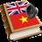 Vietnamese best dict 1.21 APK