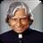 Dr. APJ Abdul Kalam 1.1