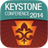 Keystone Conference icon