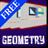 Interactive Geometry 1.9 APK