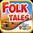 Folktales 1.0