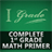 Complete First Grade Math Primer 3.0.2 APK