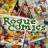 Rogue Comics 1.50.76.470