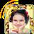 BabyTalk icon